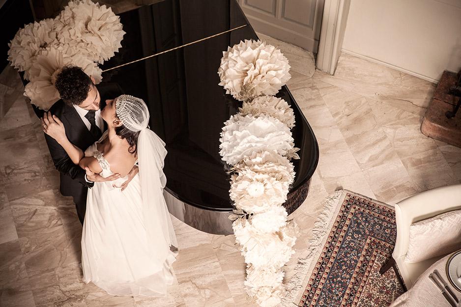 12-WeddingShooting-anni20_allestimento