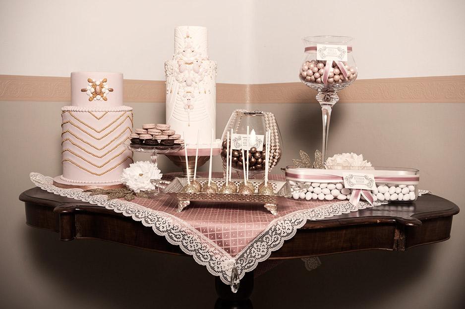 16-WeddingShooting-anni20_allestimento