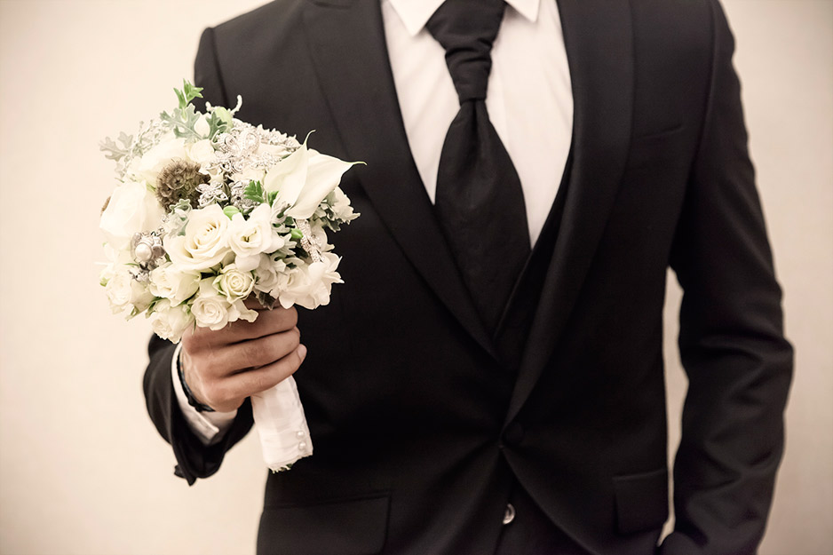 8-WeddingShooting-anni20_dettaglio-bouquet