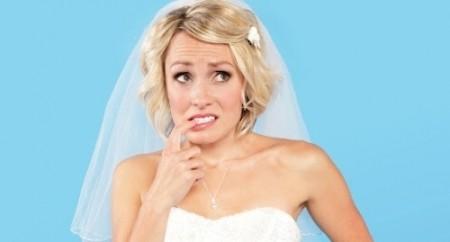 sposa arrabbiata 2